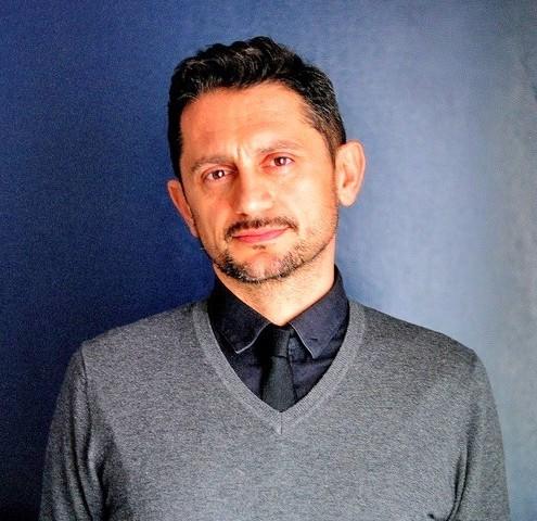 Dr Gianfranco Geraci Psicologo psicoterapeuta Rete Psicologi Arcobaleno