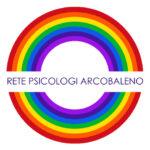rete psicologi arcobaleno