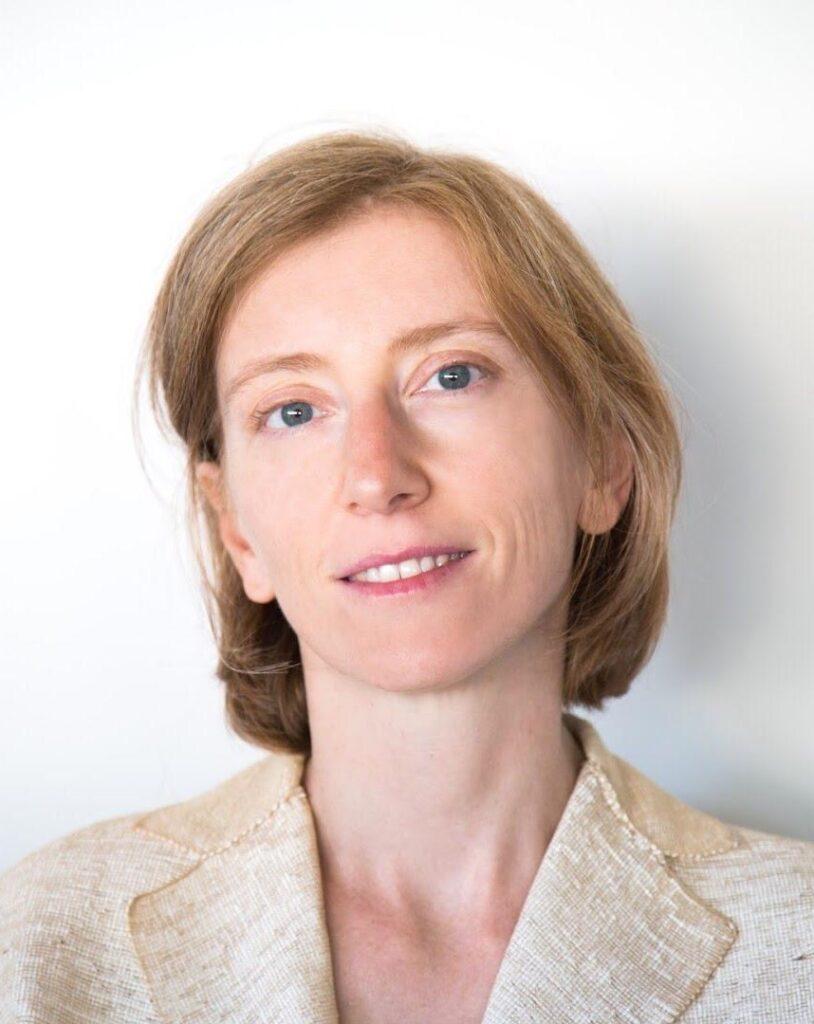 Nadia Iannella Psicologa Psicoterapeuta Rete Psicologi Arcobaleno