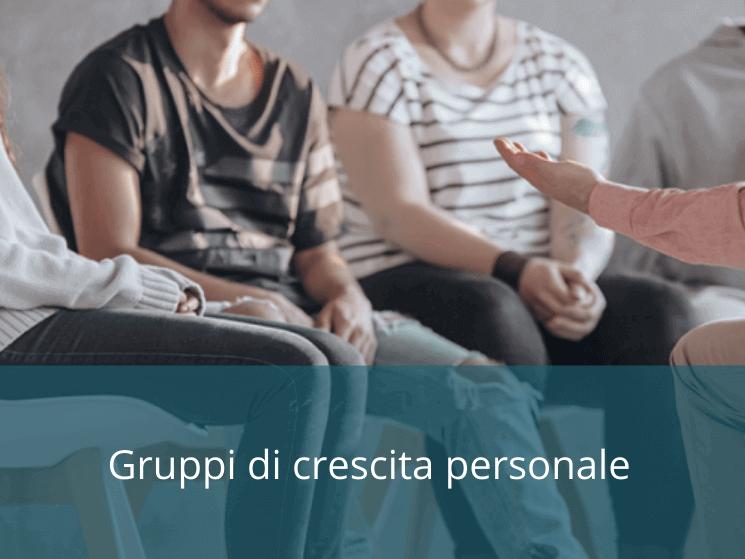GRUPPI-CRESCITA-PERSONALE
