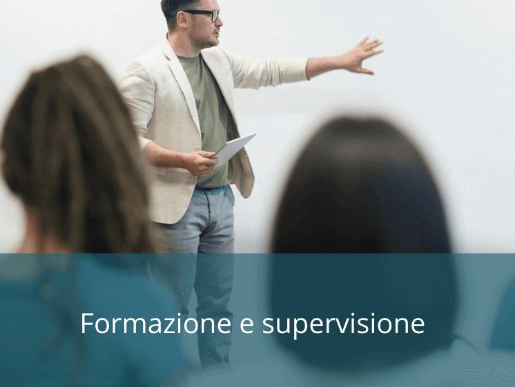 FORMAZIONE-PSICOLOGI