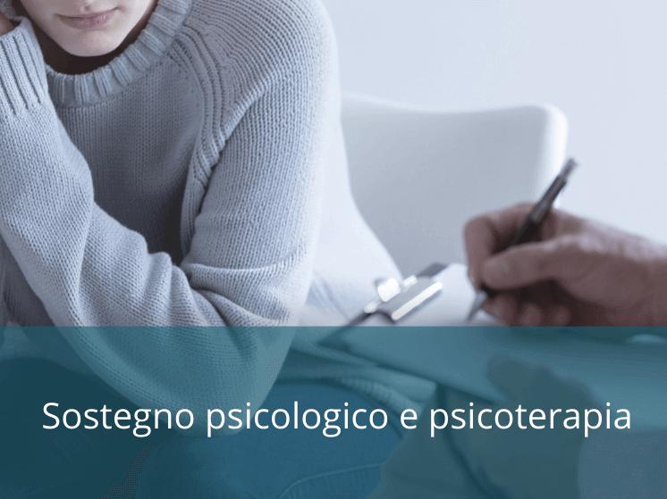 PSICOLOGO-CONSULENZA